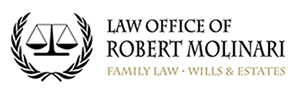 Law Office of Robert Molinari